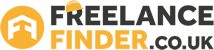 Freelance Finder